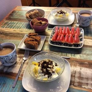 colazione lo 2