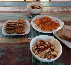 colazione Lo