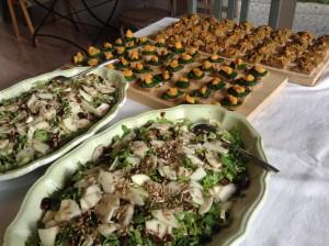 foto buffet menopausa 2
