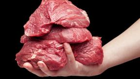 Carni-rosse-e-cancro-la-sentenza-dello-IARC_article_body