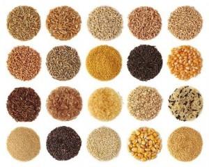 foto cereali_integrali